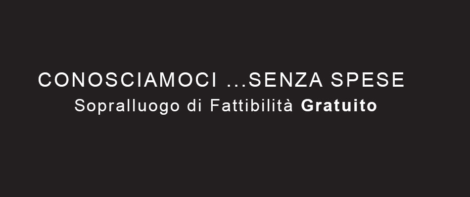 Claudio D'Onofrio interior-design-1a