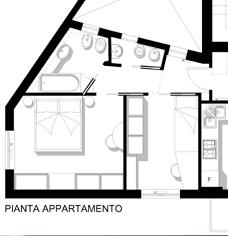 PROGETTO ARCHITETTONICO Claudio D'Onofrio